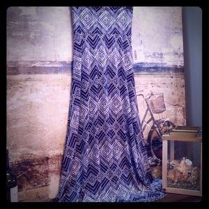 LulaRoe Womens skirt